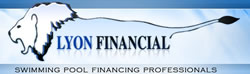 lyon financial-logo